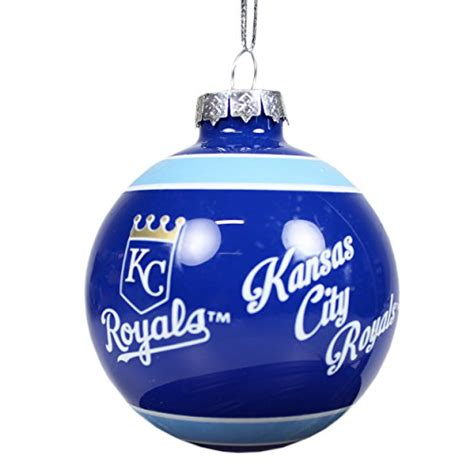 kansas city royals christmas ornament christmas royals