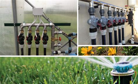 impianti irrigazione terrazzo emejing impianti irrigazione terrazzo ideas home design