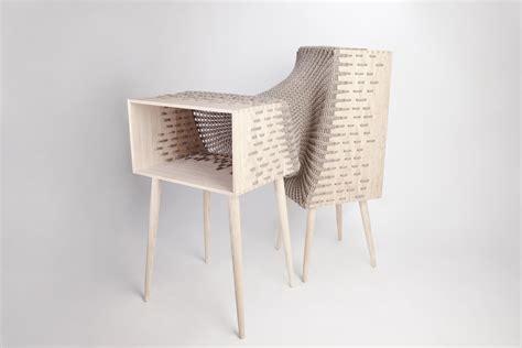 hybrid furniture  kata monus