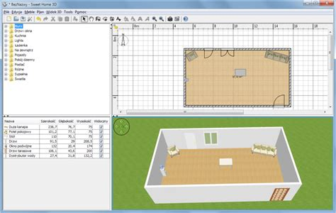 librecad floor plan draftsight floor plan librecad floor plan tutorial