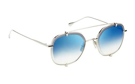 Kacamata Dita Sunglesses 23009 talon two 23009 a sunglasses sunglasscurator