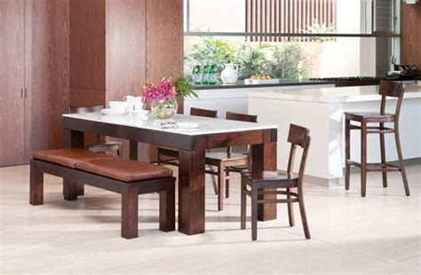 freedom furniture dining tables freedom and bay leather furniture starting at 9 in graysonline auction now live the