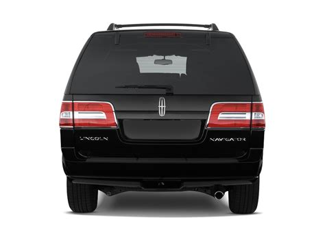 2007 lincoln navigator reviews 2007 lincoln navigator reviews and rating motor trend