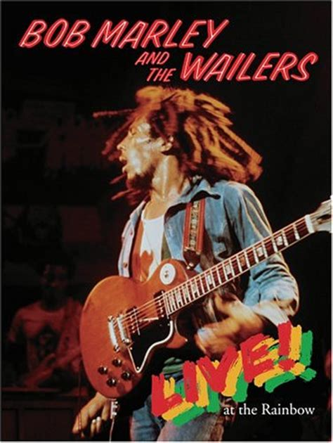 bob marley biography dvd bob marley photos and pictures tvguide com