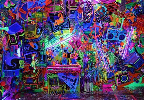 graffiti backgrounds new graffiti art gallery grafitti in new york 2016