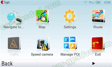 sygic apk data sygic iraq for android cracked priorityadv