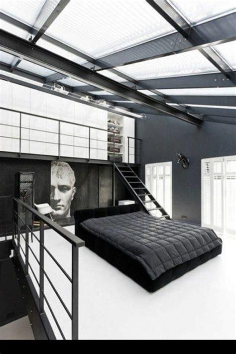 Schlafzimmer Modern Gestalten by Schlafzimmer Modern Gestalten 48 Bilder