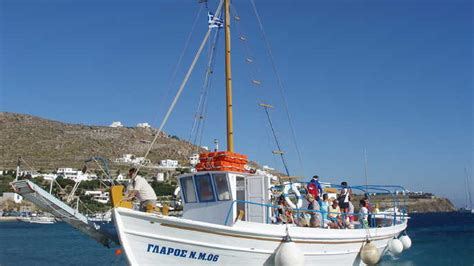 greece sailing by chios yachting team mykonos sunset sail cruise mykonos greece getyourguide
