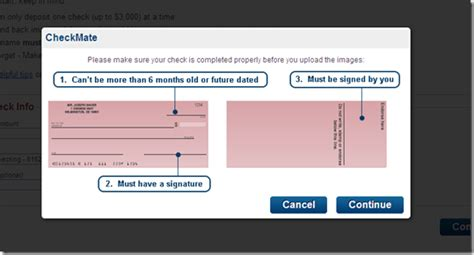 Capital One Background Check Deposits Checking Savings Cds Archives Page 2 Of 18 Finovate