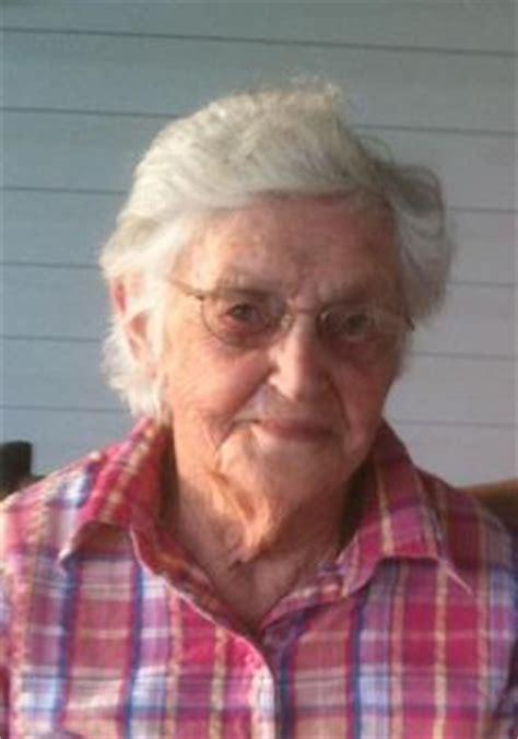 amalene cumins obituary cbell missouri legacy