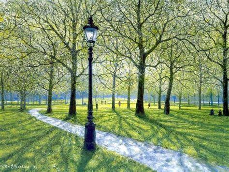 background green park london free wallpaper green city park wallpapersafari