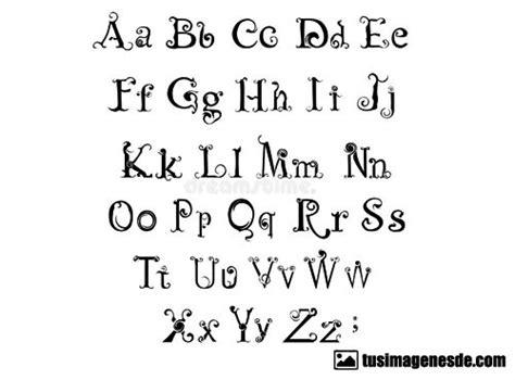 imagenes bonitos sin letras letras bonitas cursivas www pixshark com images