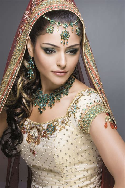 Wedding Hair And Makeup Northton by Asian Makeup Wedding