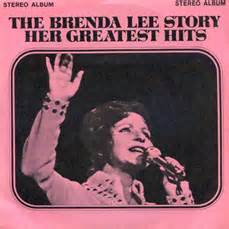 frosty the snowman brenda lee mp3 usa
