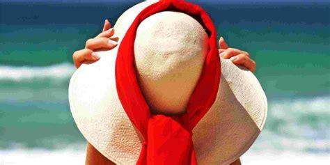 mal di testa febbre insolazione sintomi e rimedi roba da donne in salute