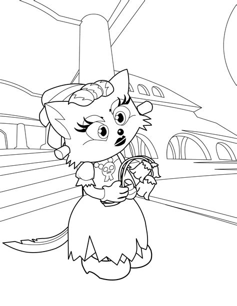 handipoints coloring pages primarygames com