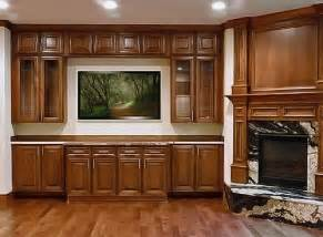 Layout Of Kitchen Cabinets by Custom Kitchen Cabinets Universal Upholstering