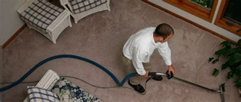 rug cleaning pittsburgh carpet cleaning services pittsburgh carpet menzilperde net