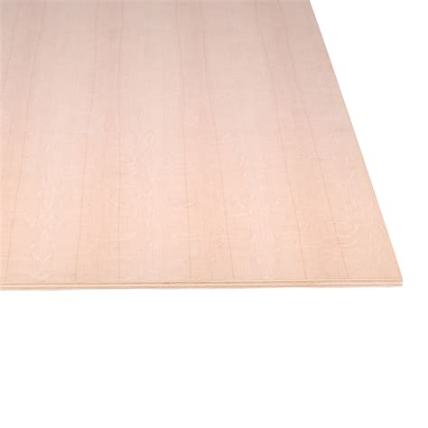 where to buy cabinet grade plywood where to buy cabinet grade plywood 1 4 quot walnut 4 x8 plywood g1s made in usa