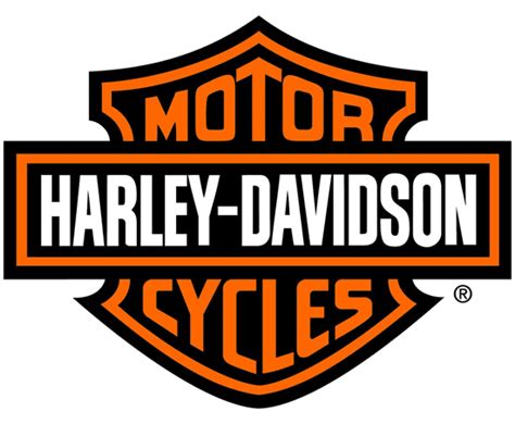 design font harley davidson helvetica font 40 excellent logos created with helvetica