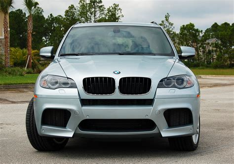 bmw   review test drive