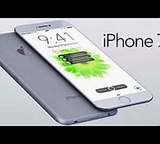 Image result for iPhone 7 Plus Cena