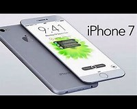 Image result for iPhone 7 CENA