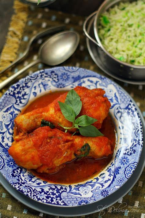 Biji Selasih Dapur ayam masak sambal selasih dari dapur ct