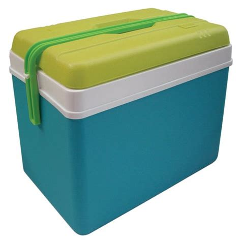 pack cool pack by plafa 35 litre large food drink picnic cing insulated