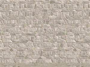 Wall Textures Designs amazing wall design texture ideas 11930