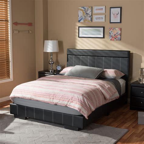 solo bedroom furniture solo bedroom furniture 28 images cheap unique bedroom