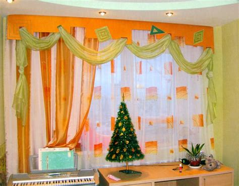 kids room curtain ideas 33 creative window treatments for kids room decorating