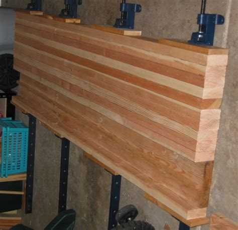 best woodworking bench design workbench