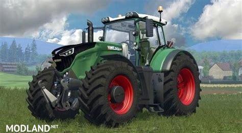 700 series t8 ls discontinued fendt 1050 vario grip v 4 4 mod for farming simulator 2015