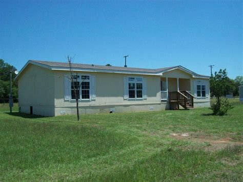 13 surprisingly mobile homes on land for sale kelsey