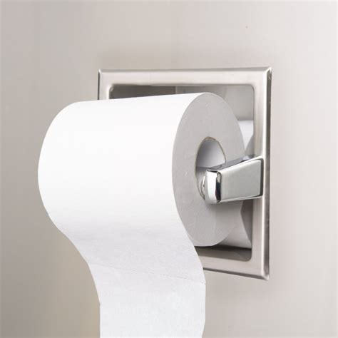 best bathroom tissue best bathroom tissue toilet tissue holder cablecarchic
