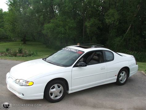 how it works cars 2000 chevrolet monte carlo regenerative braking 2000 chevrolet monte carlo photos informations articles bestcarmag com