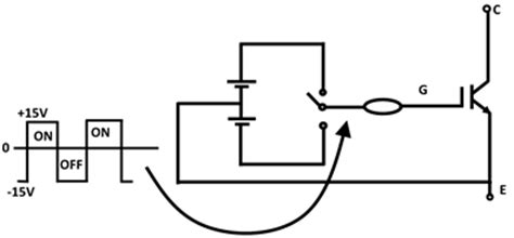 transistor requirements transistor requirements 28 images introduction to bipolar transistors 187 technology