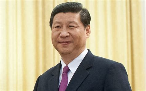 Jinpin B xi jinping in seattle to meet with ceos of apple