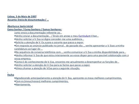 Carta Formal E Informal Pdf by Carta Formal E Informal
