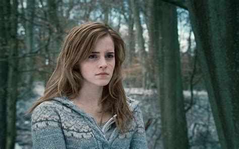 emma watson game of thrones emma watson set to reunite with harry potter producer for