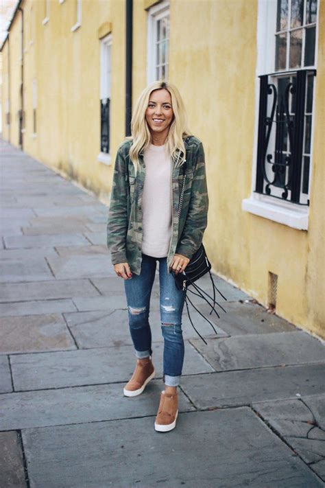 what to wear with sport shoes our favorite high top sneakers high top sneakers high