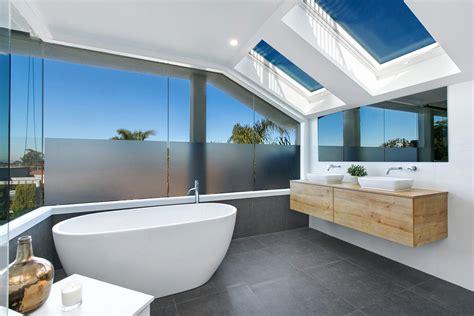 bathroom skylights melbourne design ideas atlite roof windows natural openable imanada bathroom window atlite skylights