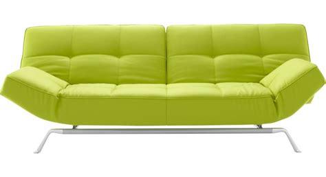smala sofa smala sofas designer pascal mourgue ligne roset