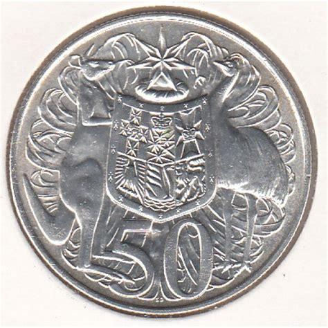 50 cent coin value australian 50 cent coin values k k club 2018