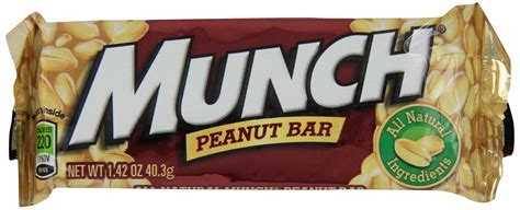 planter s peanut bar or munch dope message board