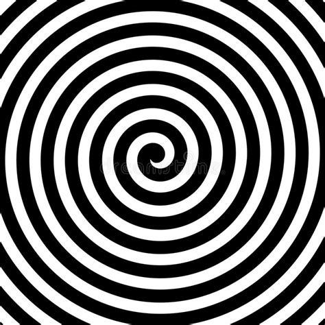 qmobile noir a9 themes free download fond en spirale de vecteur en noir et blanc th 232 me d