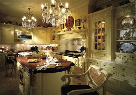 Victorian Kitchen Design by Victorian Kitchen Cabinet Designs Victorian Kitchen