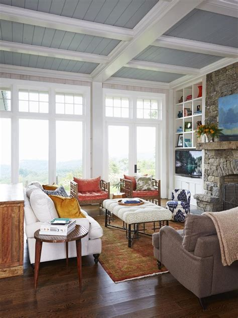 Smart Shopping And Decorating Ideas Clutter And 10 Years Eclectic Living Room Furniture