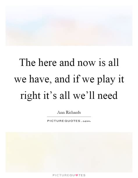 Bob2 Is Here And We Richards Quotes Sayings 33 Quotations